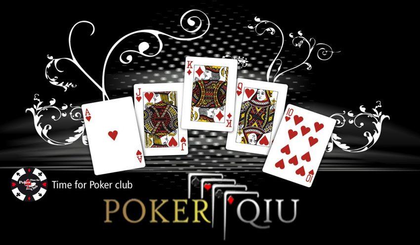 situs poker agent