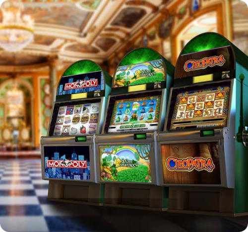 Enhance the details of playing the Online Slots games
