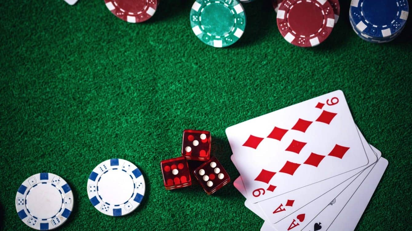 online casino free play