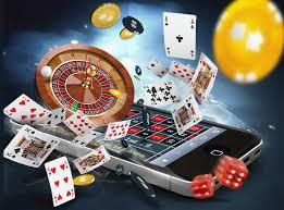 What Sort of Games Do the Best Live Online Casino Game?