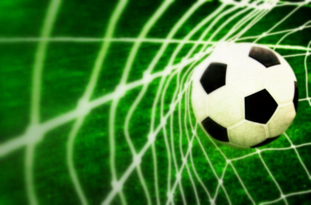 football prediction site