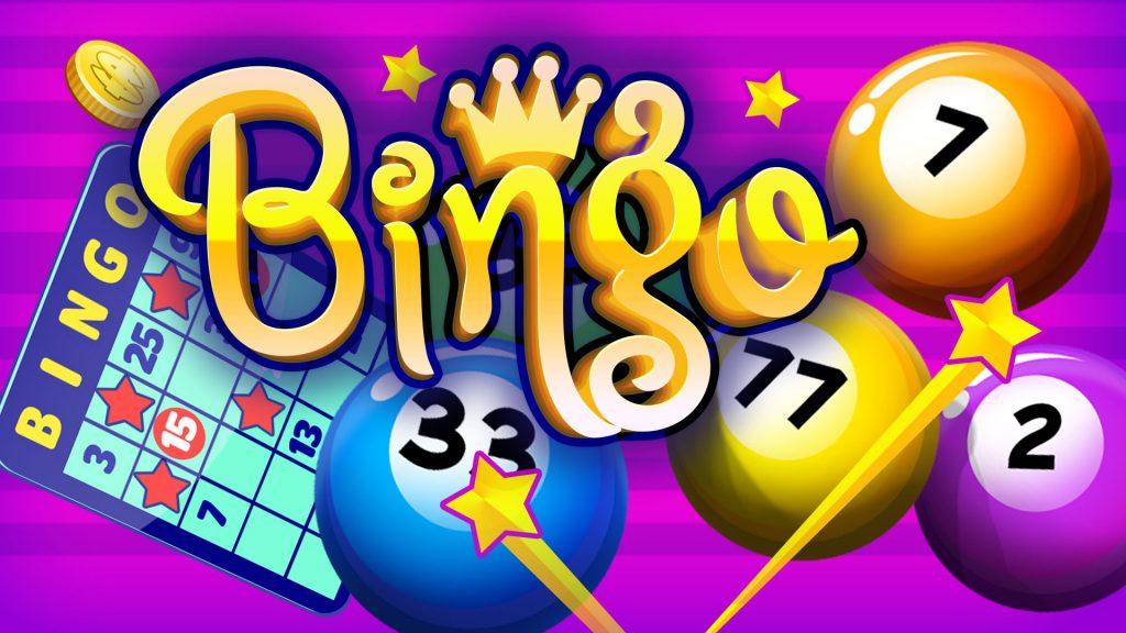 Best Offers Bingo