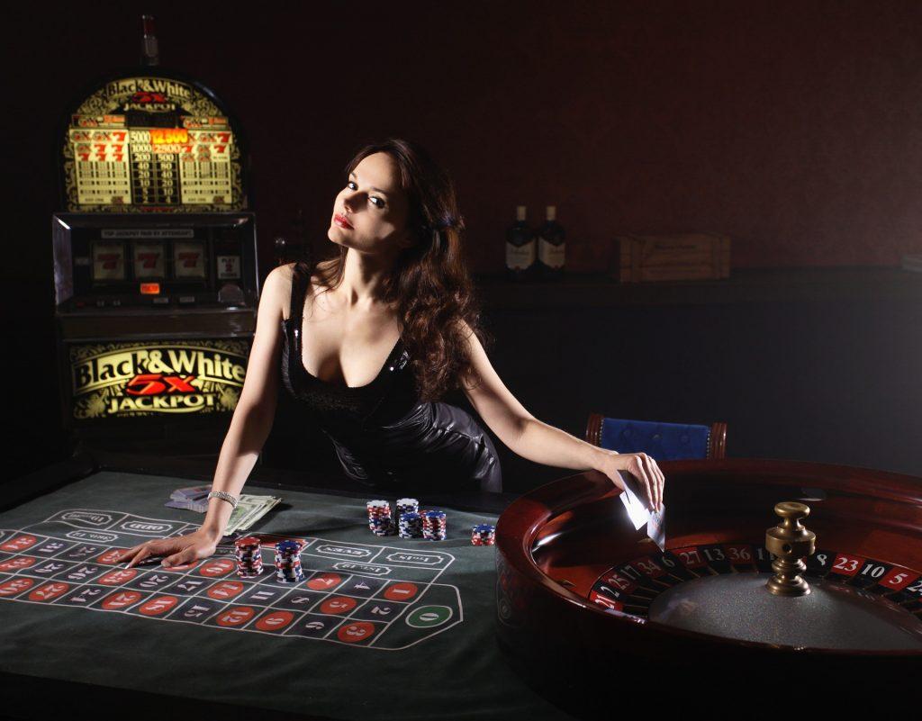 internet betting games