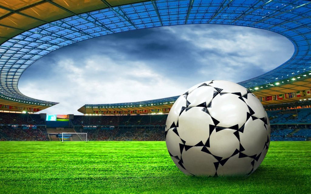 sports toto betting