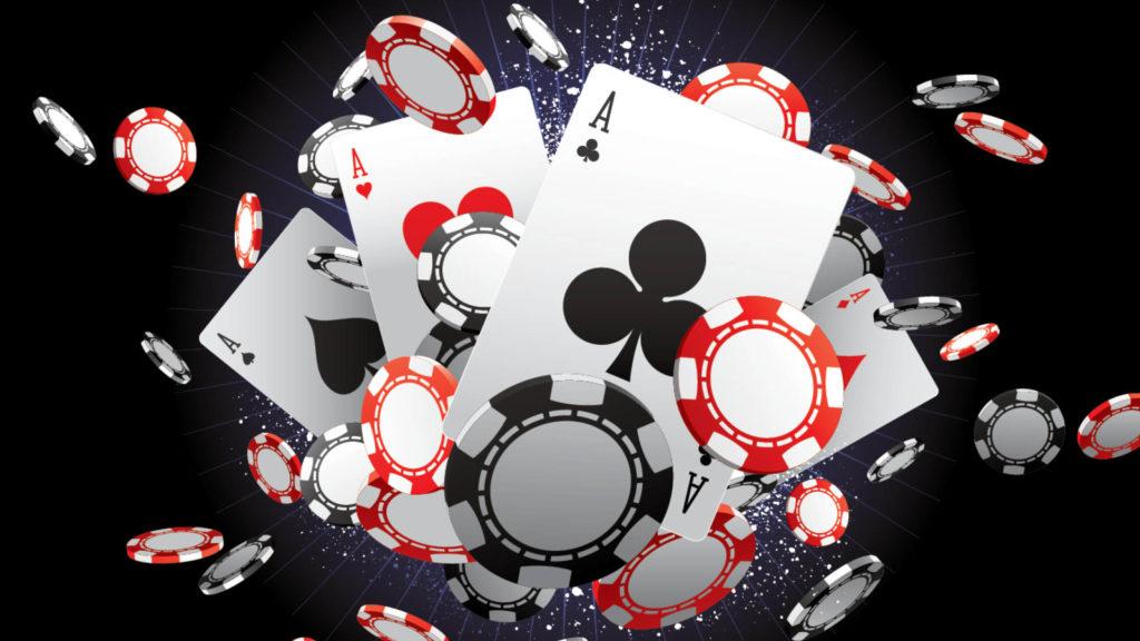 casino bonus site