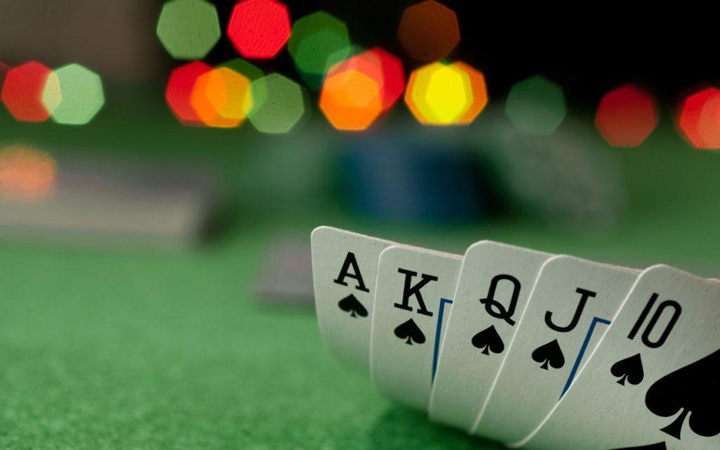 ufabet casino sites