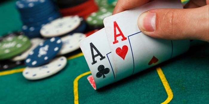 poker card sites agent