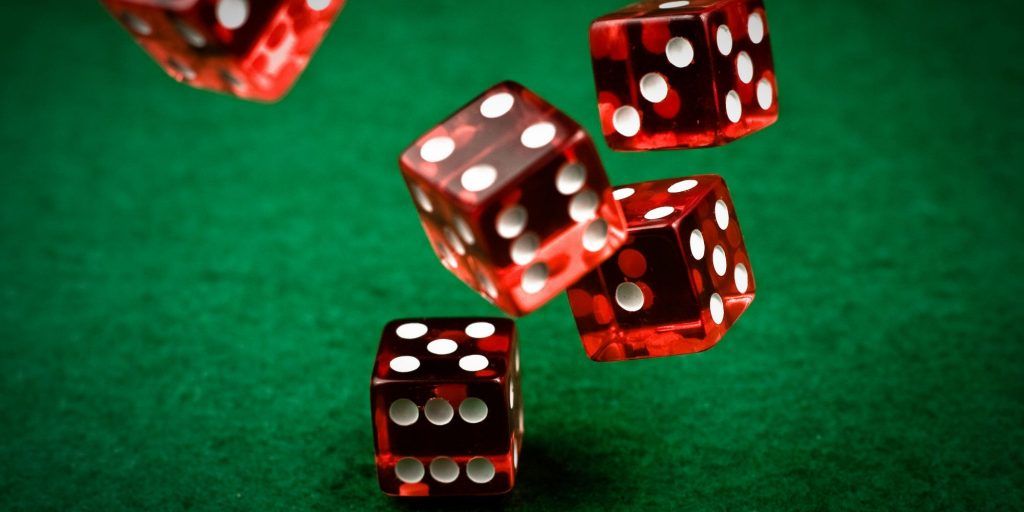 entaplay gambling