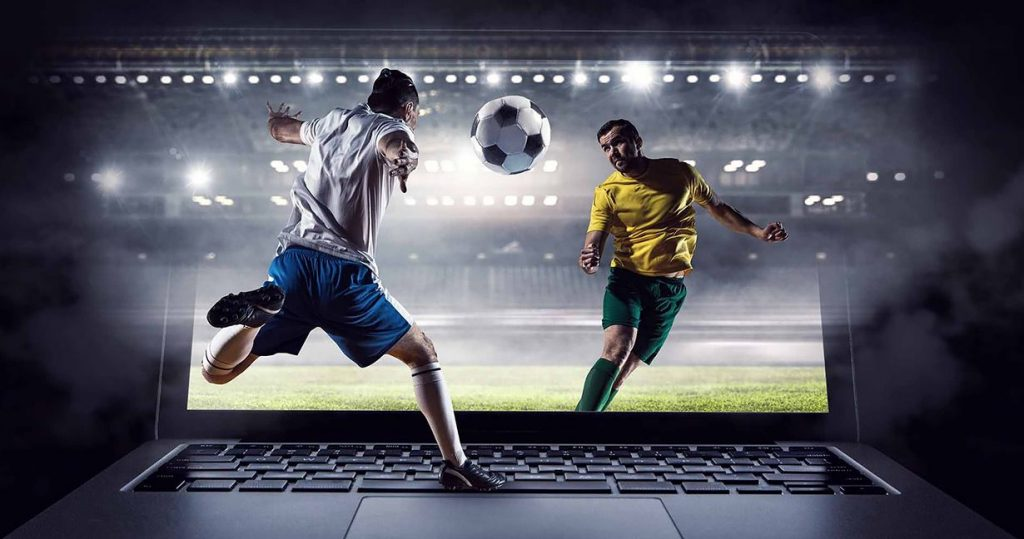Toto site sports betting tips
