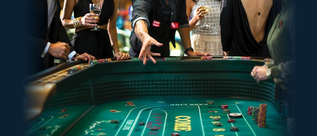 Best Betting Game Online